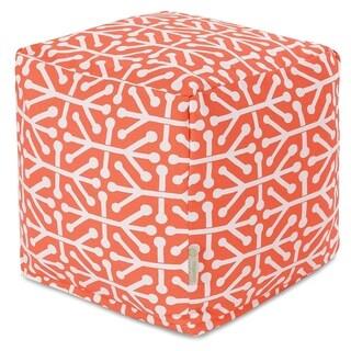 Majestic Home Goods Aruba Cube Outdoor Indoor