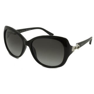 Valentino Women's V639S Cat-Eye Sunglasses