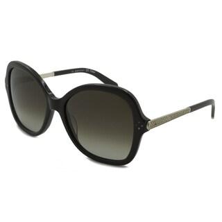 Chloe Women's CE658SR Rectangular Sunglasses