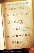 The Poisonwood Bible (Paperback)
