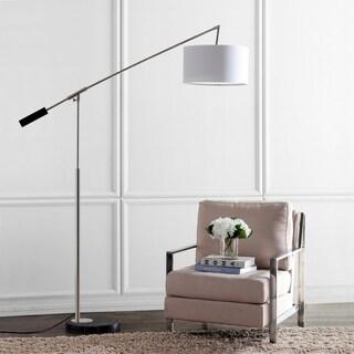 Safavieh Carina Balance Floor Lamp