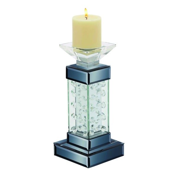 Fantastic Enticing Kin- Kin Candle Holder