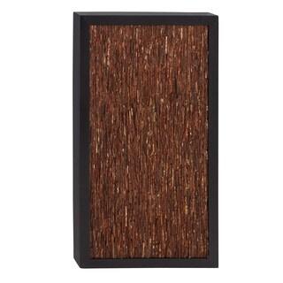 Wonderful Styled Wood Framed Wall Art