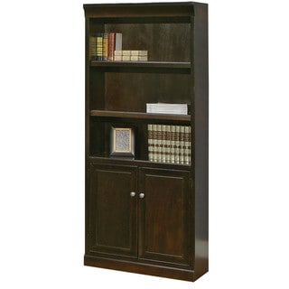 Forestville Library Bookcase