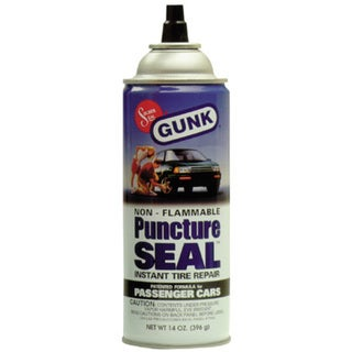 Gunk M1114/6 14 Oz Puncture Seal