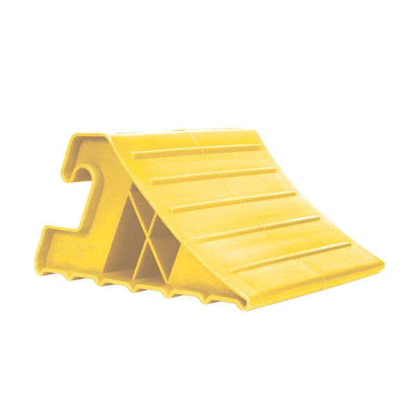 Camco 44492 Super Wheel Chock