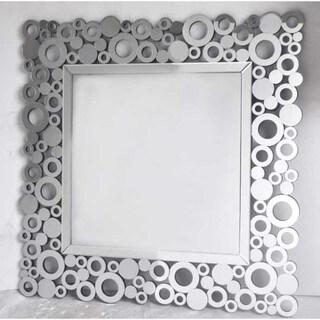 Simply Supreme Modern Mirror Design By Entrada