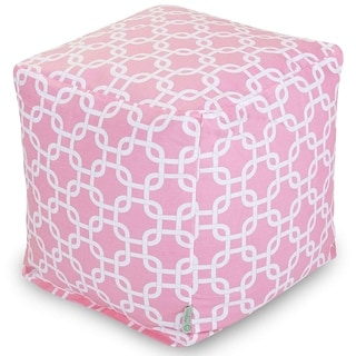 Majestic Home Goods Links Cube
