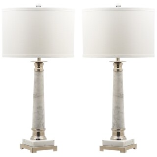 Safavieh Colleen Table Lamp (Set Of 2)