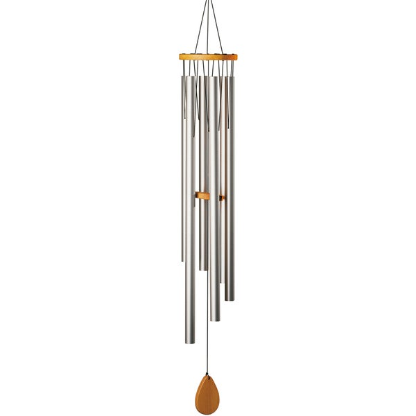 Schlagwerk CH536M Penta C-dur Medium Wind Chimes