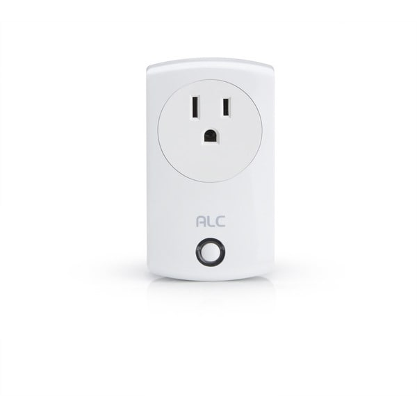 ALC Power Switch Accessory Plug