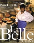 Labelle Cuisine: Recipes to Sing About (Hardcover)