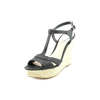 Vince Camuto Women's 'Inslo 2' Leather Sandals