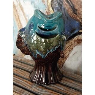 Gorgeous Ceramic Fountain