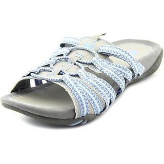 Jambu Women's 'Jupitor' Fabric Sandals