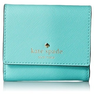 Kate Spade New York Cedar Street Tavy Fresh Air Wallet