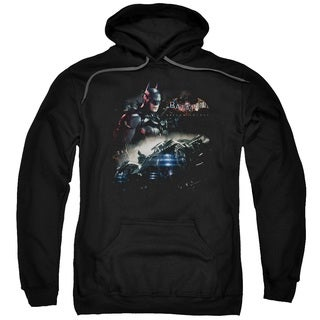 Hoodies overstock com shopping the best prices online