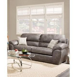 Deer Valley Lodge Sleeper Sofa 16412604 Overstock Com