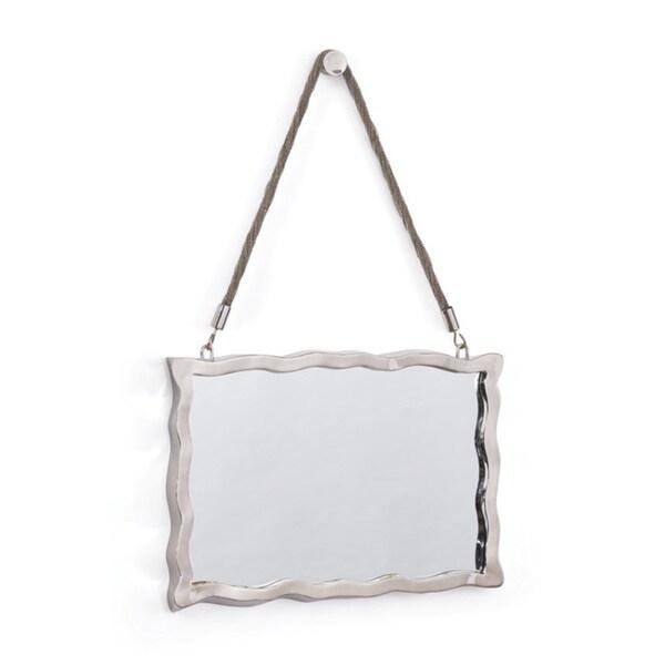 Hip Vintage Arlene Mirror