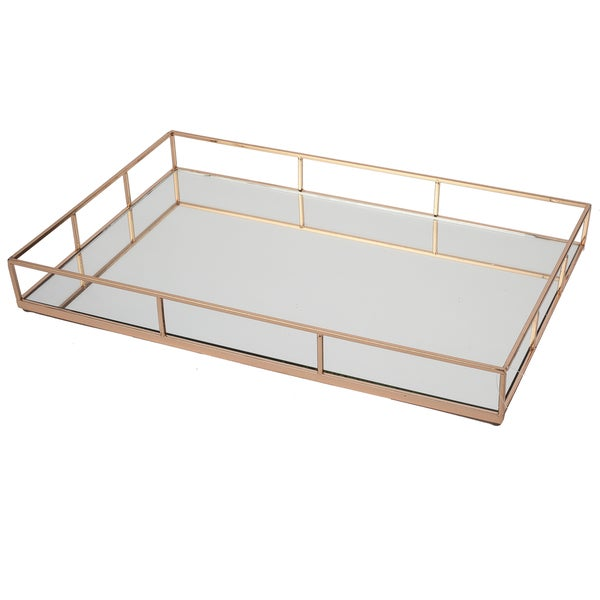 Tray 18742065 overstock com shopping great deals on accent