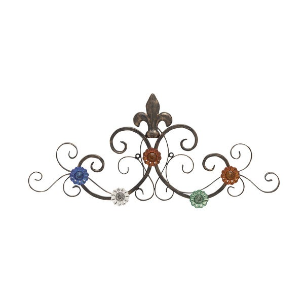 Classy Styled Metal  Wall Hook 18665753