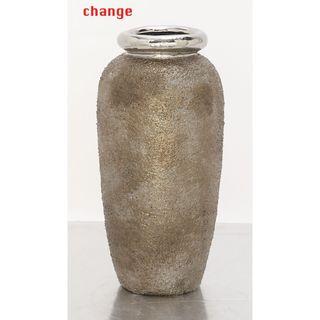 Best Metallic Ceramic Vase