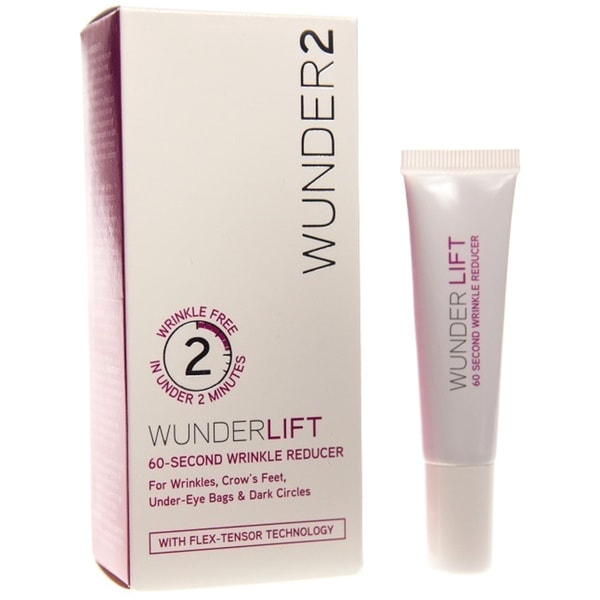 WunderBrow Wunderlift Wrinkle Reducer