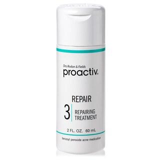 Proactiv 2-ounce Repairing Treatment