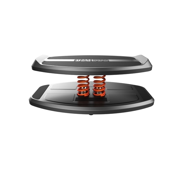 StrongBoard Balance Orange