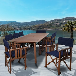 outdoor dining group today 1157 49 sale outdoor eucalyptus oval