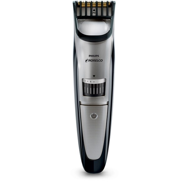 Philips Norelco Series 3500 Beard Trimmer