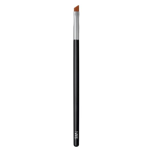 NARS Makeup Angled Eyeliner #38 Brush