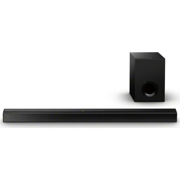 Sony HT-CT80 2.1-channel 80-watt Bluetooth Home Theater Sound Bar System