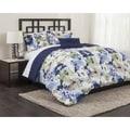 Garden Bouquet 5-piece Comforter Set