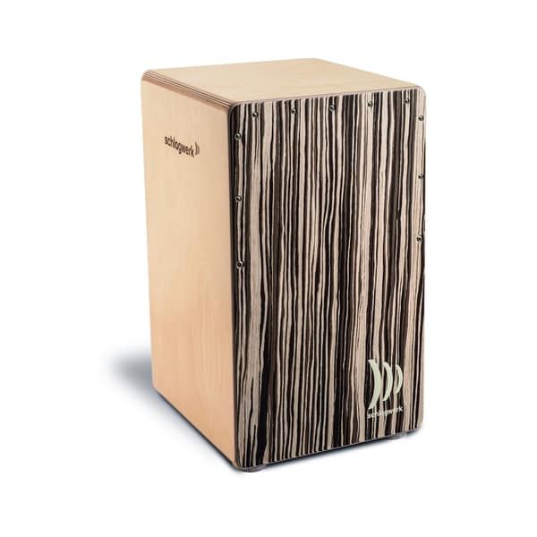 Schlagwerk CP409 2-in-one Series Cajon