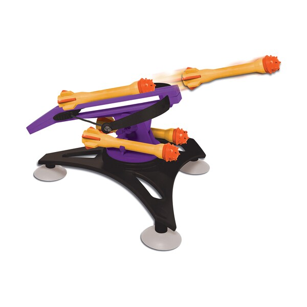 Air Strike Crossbow 18683884