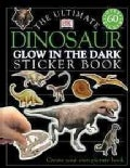 Dinosaur: Glow in the Dark (Paperback)