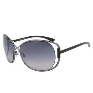 Tom Ford Eugenia Sunglasses FT0156 08B