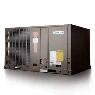 MRCOOL R410A 4-ton 14 SEER Single Phase Packaged Heat Pump