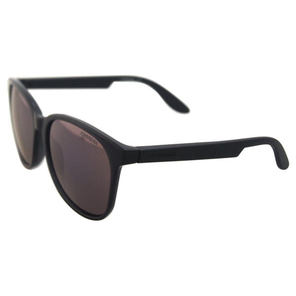 Carrera Carrera 5001/S B7VIH - Transparent Gray