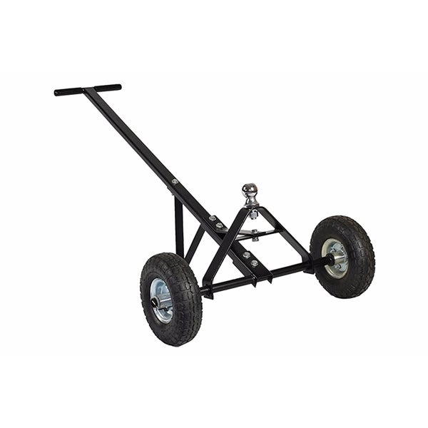 MaxxHaul 600-pound Capacity Trailer Dolly