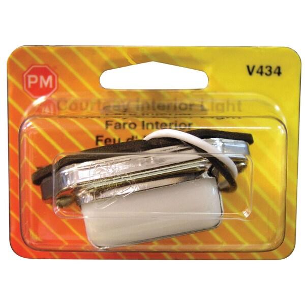 PM V434 Utility LIght