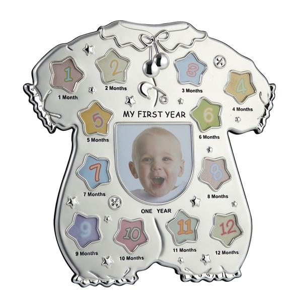 Elegance Baby Jumper Frame