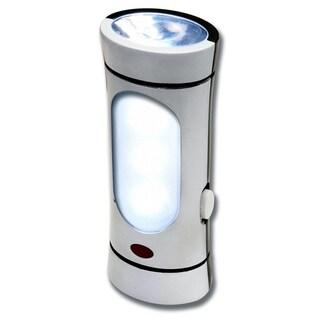 Amertac 71134CC LED Power Failure Light
