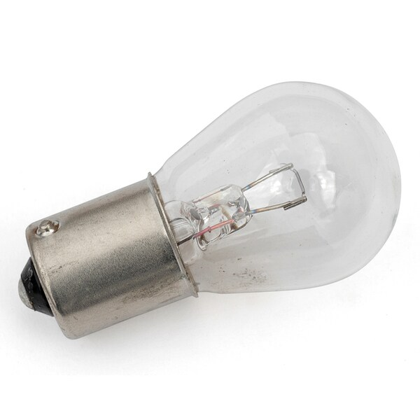 Black Point Products Inc MB-0093 12.80 Volts High Intensity Low Voltage Landscape Light Bulb
