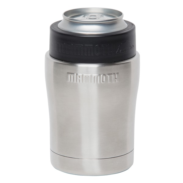 Mammoth 12oz Koozie Drink Cup 18707450