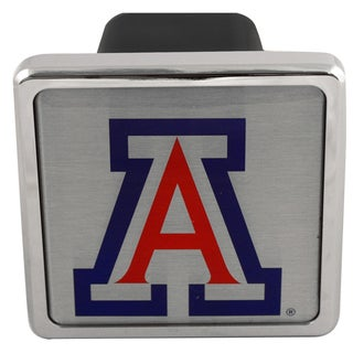 Pilot Automotive Arizona Wildcats College Hitch Receiver