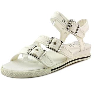 Marc By Marc Jacobs Women's 'Slim Kicks' Synthetic Sandals