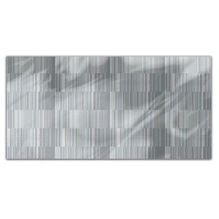 Dot Grid Rectangle Tablecloth
