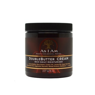 oribe supershine moisturizing 5 ounce cream 16600292. Black Bedroom Furniture Sets. Home Design Ideas